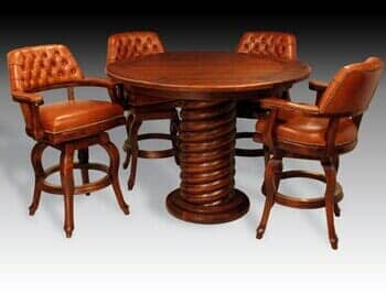 Marvelous Home Furnishings Barstool And Dinette Outlet Penryn Gmtry Best Dining Table And Chair Ideas Images Gmtryco